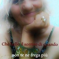 Maria Pia Piccin