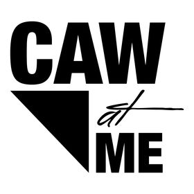 CAW at ME