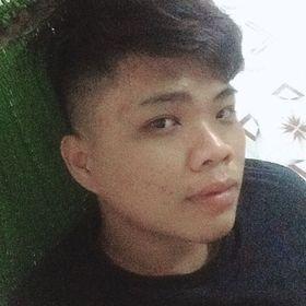 LUCID Nguyễn