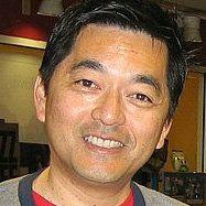 Doug Nakakihara