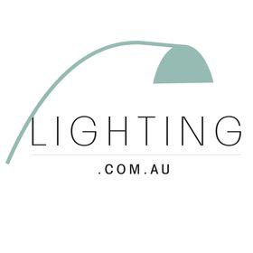 lighting.com.au