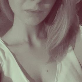 Denisa Stroia