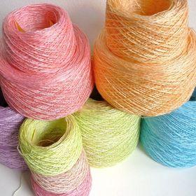 Filasse - Atelier textile