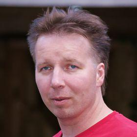 Olaf Lederer