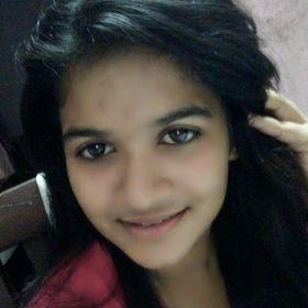aradhana jayendran