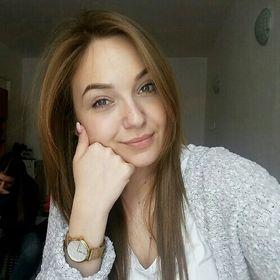 Adela Ambrosimov