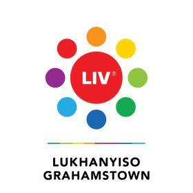 LIV Lukhanyiso Arts and Crafts