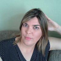 Adriana Sanches Thomas
