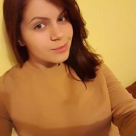 Florina Stancu