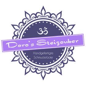 Doro's Steizouber