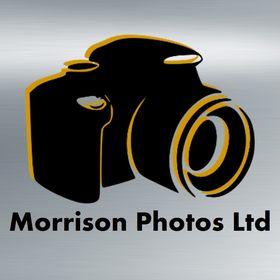 Morrison Photos Ltd
