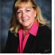 Kathy Brogan