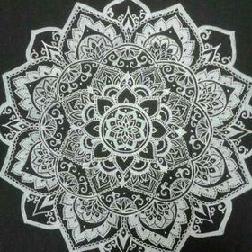 Monaisha Le Fleur