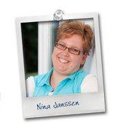 Nina Janssen