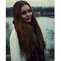 Riina Latva