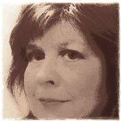Lennie Locken