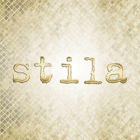 Stila UK