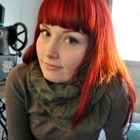 Laura Karjula