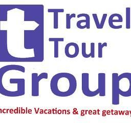 Travel Tour Group