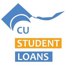 Custudentloans consolidating debt