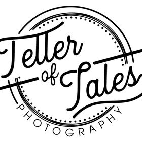 Teller Of Tales Photography | Wedding Photographers