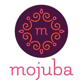 Mojuba Wedding