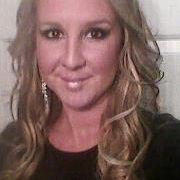 Stacey Holmfelt