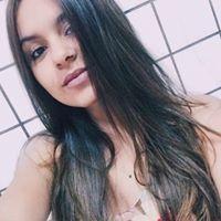 Ellen Cristina