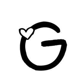 GloriaFR