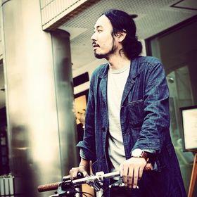 Kei Otsuka