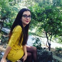 Adina Dumitrescu