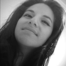Silvia Lozada