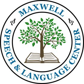 Maxwell Speech & Language Center