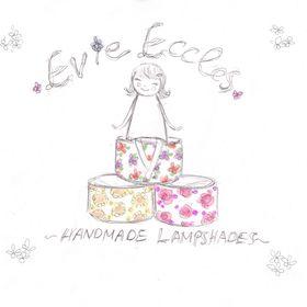 Evie Eccles