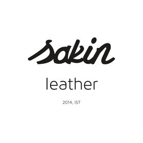 Sakin Leather