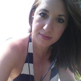 Karen Arenas