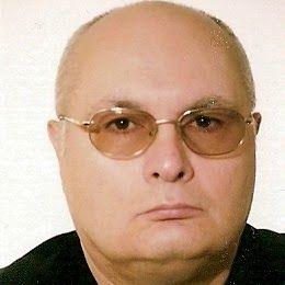 Kovacs Jozsef