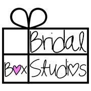 Bridal_Box_Studios