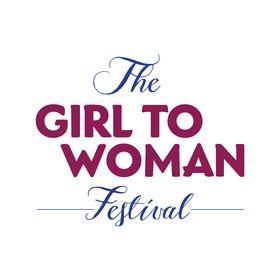 Girl to Woman
