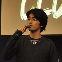 Davi Kawasaki