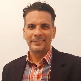 Marcel Alejandro Pazos