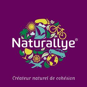 NATURALLYE