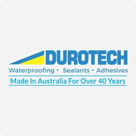 Durotech Industries