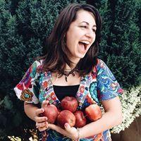 Valeria Maselli