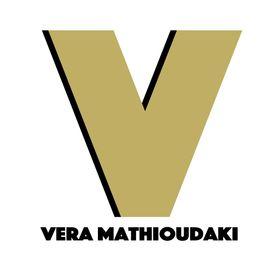 Primadonna Vera
