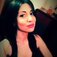 Sonya Cristina
