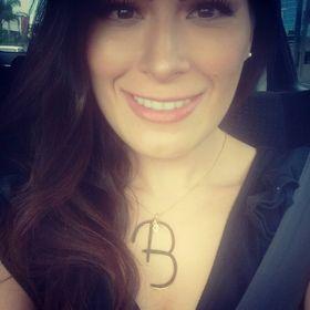 Brendita Navarro
