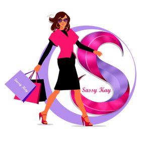 Sassy Kay Boutique