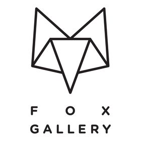 FOX GALLERY Prague