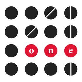 ONE Fashion Agency & Retail